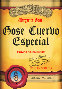 Gose Cuervo Label.png